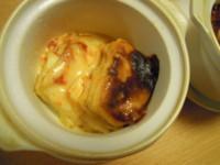 f:id:taberunodaisuki:20111220135849j:image