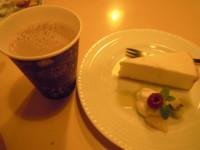 f:id:taberunodaisuki:20111222205457j:image