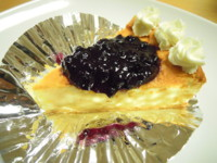f:id:taberunodaisuki:20111222205912j:image