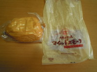 f:id:taberunodaisuki:20111230165622j:image