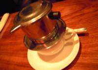 f:id:taberunodaisuki:20120122204722j:image