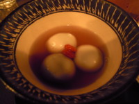 f:id:taberunodaisuki:20120123212928j:image