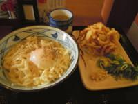 f:id:taberunodaisuki:20120129135106j:image