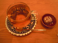 f:id:taberunodaisuki:20120131195634j:image