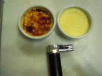 f:id:taberunodaisuki:20120201144346j:image