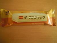 f:id:taberunodaisuki:20120325080348j:image
