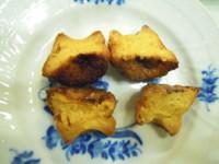 f:id:taberunodaisuki:20120410121038j:image