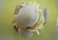 f:id:taberunodaisuki:20120519122845j:image