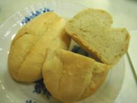 f:id:taberunodaisuki:20120612181553j:image