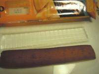 f:id:taberunodaisuki:20120624184502j:image