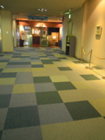 f:id:taberunodaisuki:20120703174140j:image