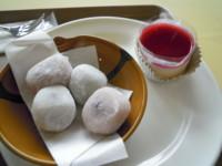 f:id:taberunodaisuki:20120705191759j:image