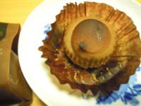 f:id:taberunodaisuki:20120714102612j:image