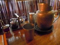 f:id:taberunodaisuki:20120723061520j:image