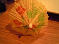 f:id:taberunodaisuki:20120726215654j:image