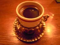 f:id:taberunodaisuki:20120727203429j:image