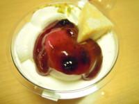 f:id:taberunodaisuki:20120801065707j:image