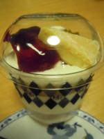 f:id:taberunodaisuki:20120801065723j:image