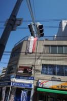 f:id:taberunodaisuki:20120919195616j:image