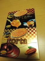 f:id:taberunodaisuki:20121012211720j:image