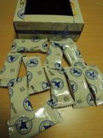 f:id:taberunodaisuki:20121012212307j:image