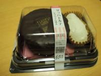 f:id:taberunodaisuki:20121020193921j:image