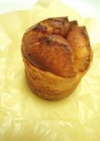 f:id:taberunodaisuki:20121026054411j:image