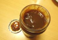 f:id:taberunodaisuki:20121223093143j:image