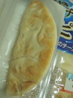 f:id:taberunodaisuki:20130523052520j:image