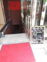 f:id:taberunodaisuki:20140531222041j:image