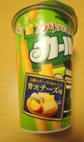f:id:taberunodaisuki:20150331075138j:image