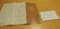 20151119092908