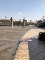 f:id:taberunodaisuki:20180211092050j:image