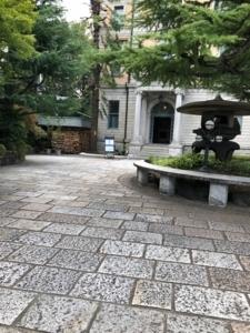 f:id:taberunodaisuki:20180729154415j:image