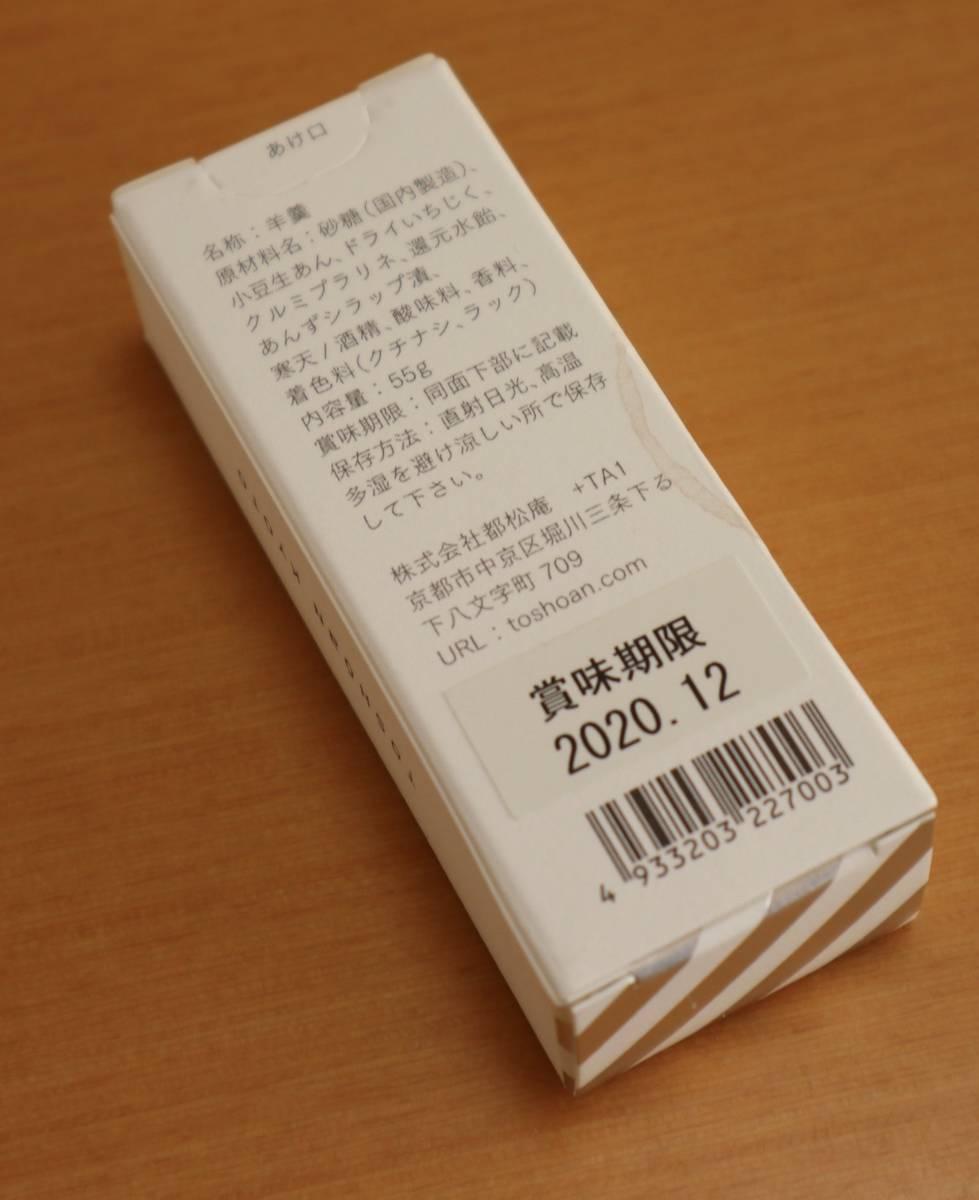f:id:taberunodaisuki:20200208213849j:plain
