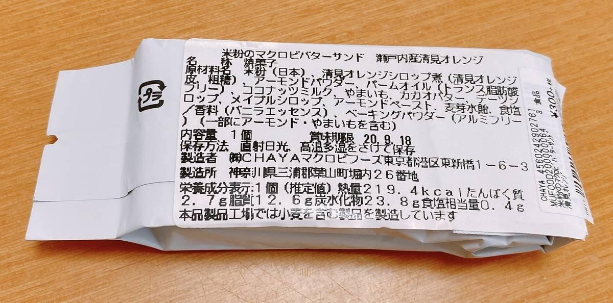 f:id:taberunodaisuki:20200920110833j:plain