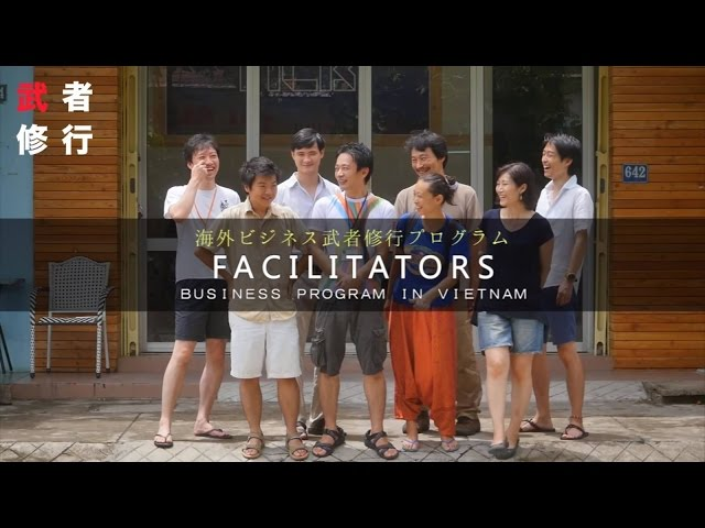 f:id:tabi-came:20160503114151j:plain