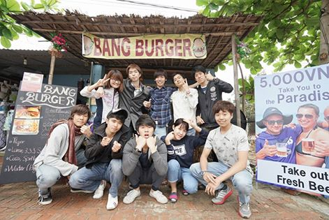 f:id:tabi-came:20160503115547j:plain
