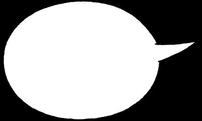 f:id:tabi-inu:20190927004926p:plain
