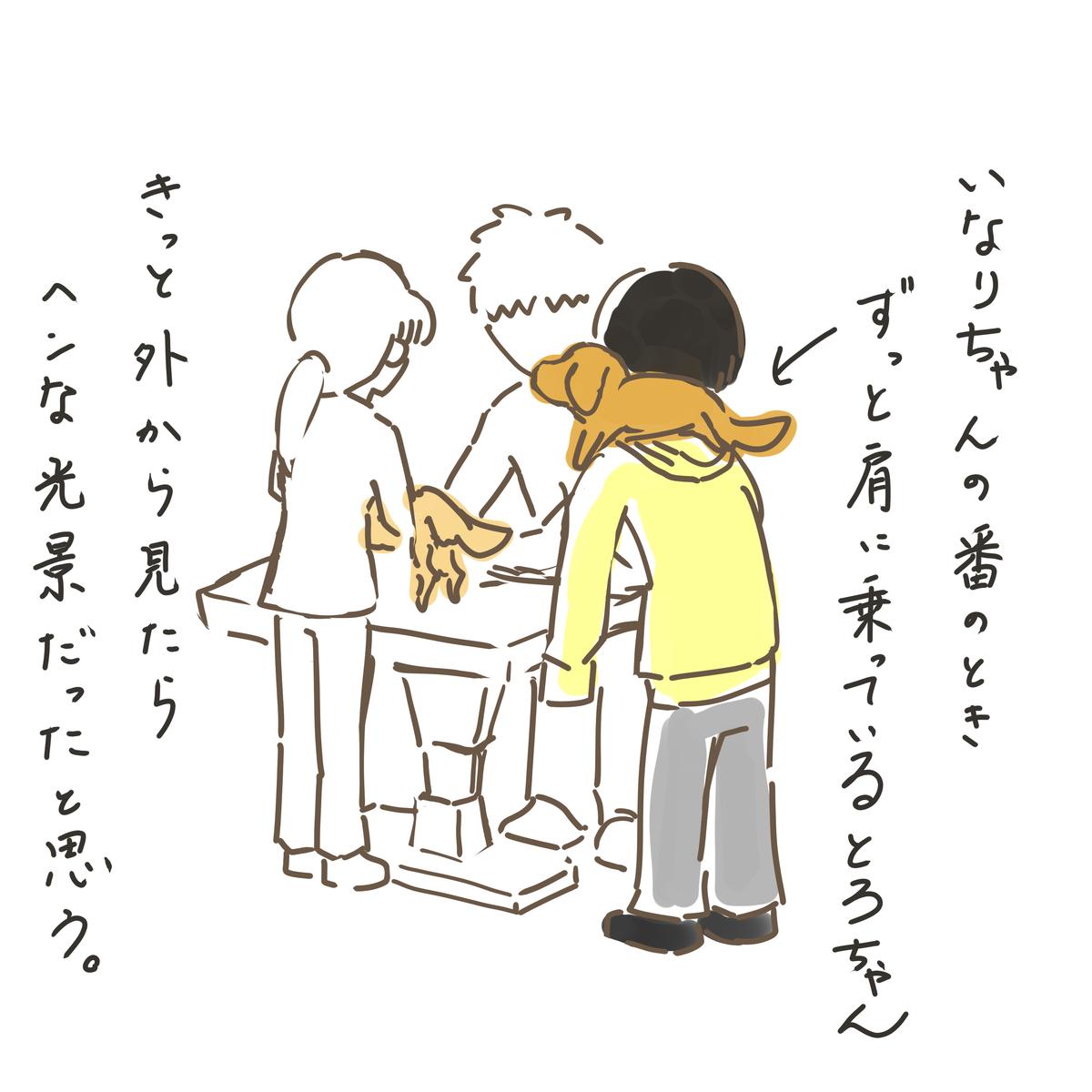 f:id:tabi-inu:20210419003211j:plain