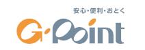 f:id:tabi-usagi:20170205173438p:plain