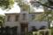『旧スチイル記念学校』 in グラバー園