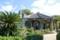 『旧グラバー住宅』 in グラバー園
