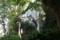 『グラバー園の入り口』