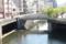 『中島川石橋群』