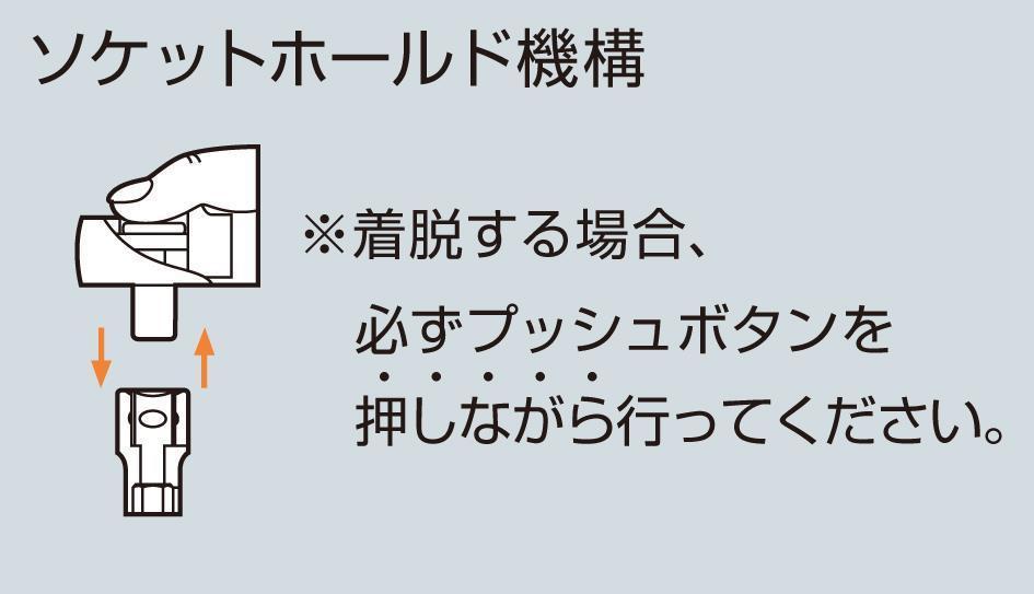 f:id:tabibito1gou:20190116174612j:plain