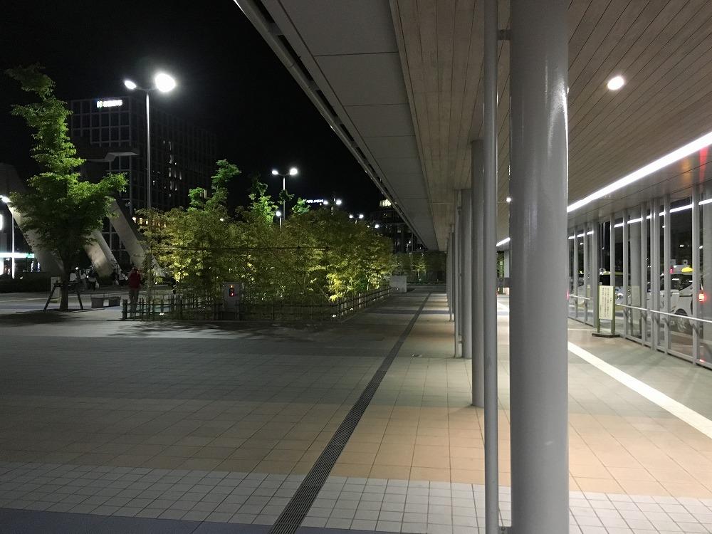 f:id:tabibitohitori:20191204223608j:plain