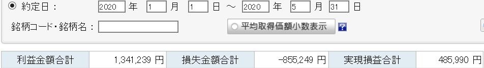 f:id:tabibitoshuu:20200531142947p:plain