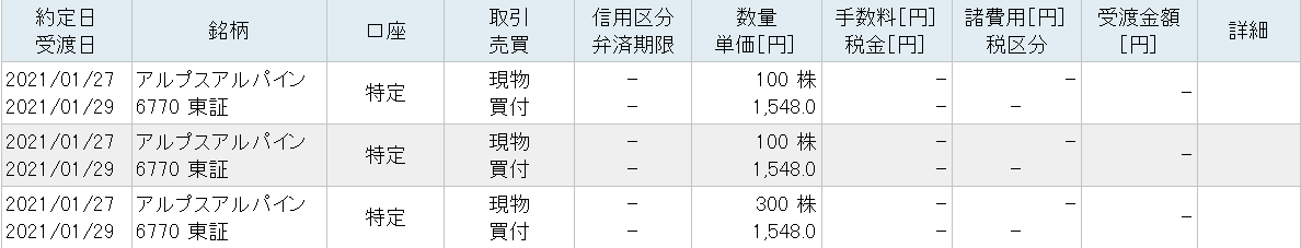 f:id:tabibitoshuu:20210127150810p:plain