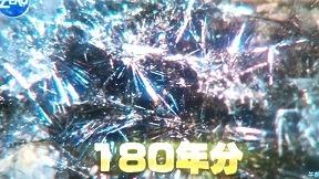 f:id:tabicafe:20200331192915j:plain